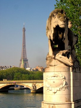 IMG_2392-paris