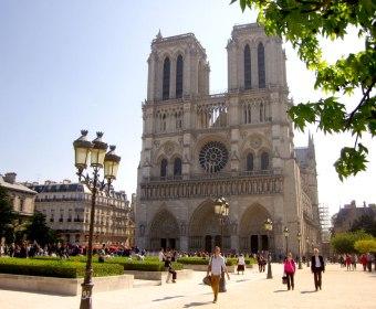 IMG_2479-paris