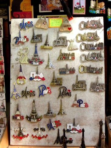 IMG_2497-paris