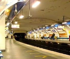 IMG_2519-paris