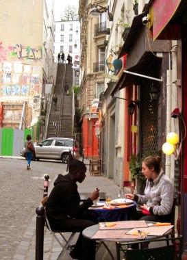 IMG_2736-paris