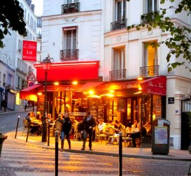 IMG_2769-paris