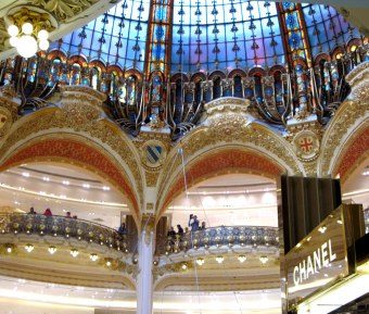 IMG_2785-paris