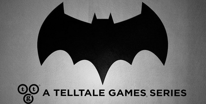 Jogo narrativo do Batman será lançado no início do segundo semestre de 2016