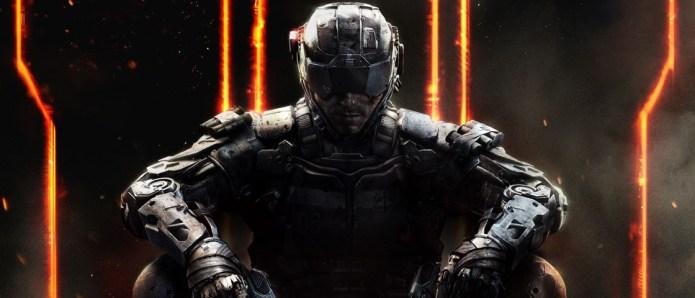 Call of Duty: Black Ops 3 estará de graça por um final de semana