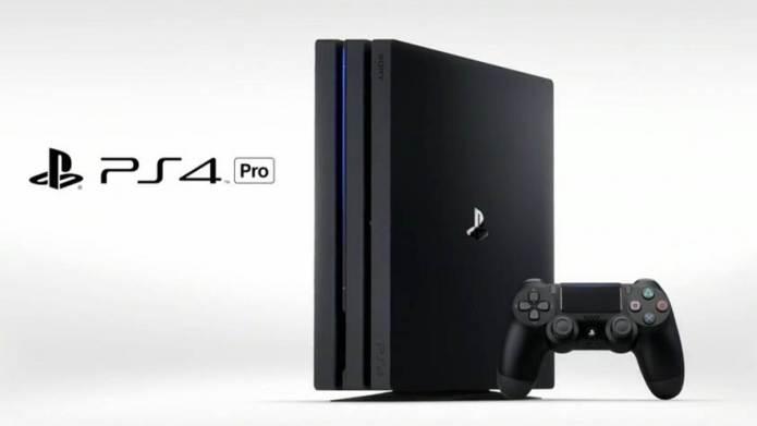 PlayStation 4 hackeado outra vez? PS4 rodando linux outra vez
