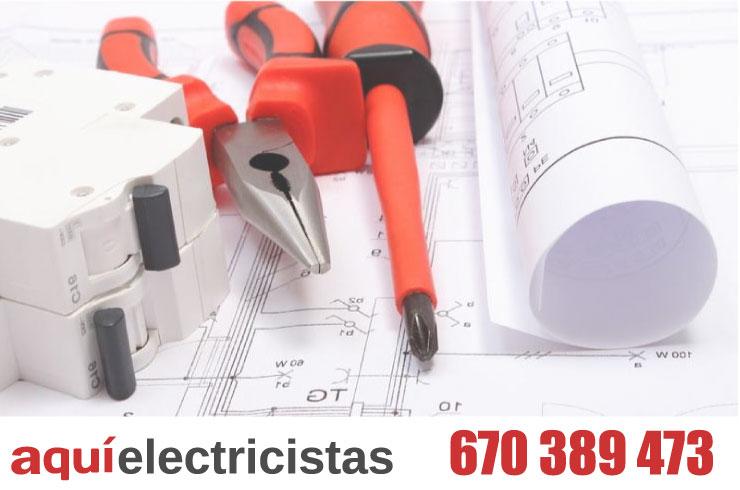 proyectos-electricos-Valencia