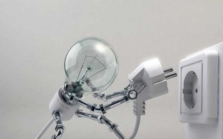 electricidad-segura-en-casa
