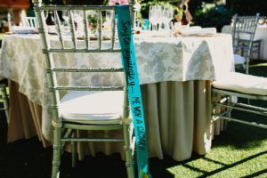 boda-villadelia-fotografos-videos-0406-copiar