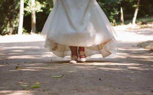 consejos para disfrutar de vuestra boda