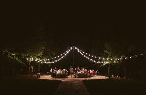Consejos para tener la boda intima que siempre habéis soñado