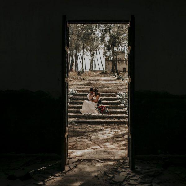 Fotografo de bodas valencia