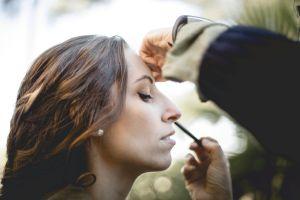 Tres dudas sobre maquillaje resueltas