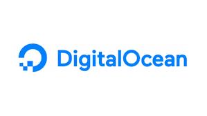 DigitalOcean expone información de sus usuarios de forma accidental — Una  al Día