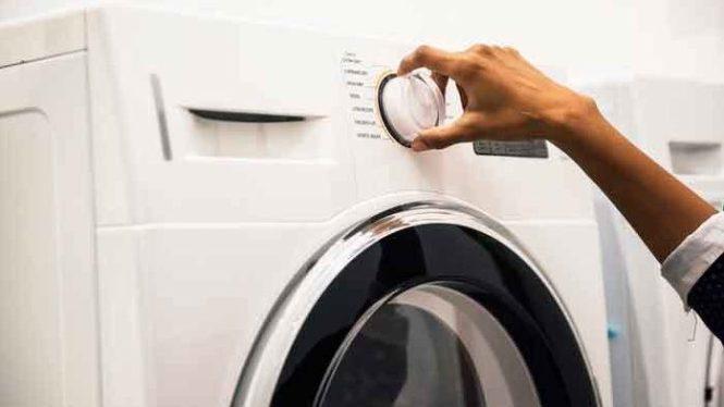 Best Quietest Washing Machines 2020