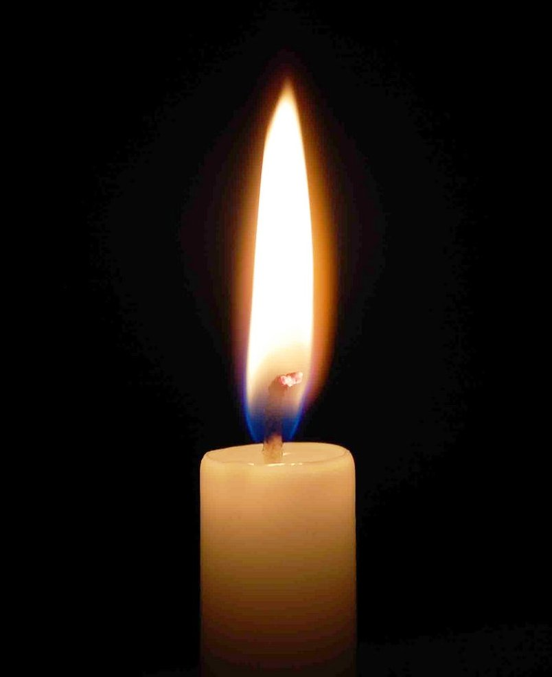 A Candle In The Dark Prayerful Tuesday A Quiet Walk