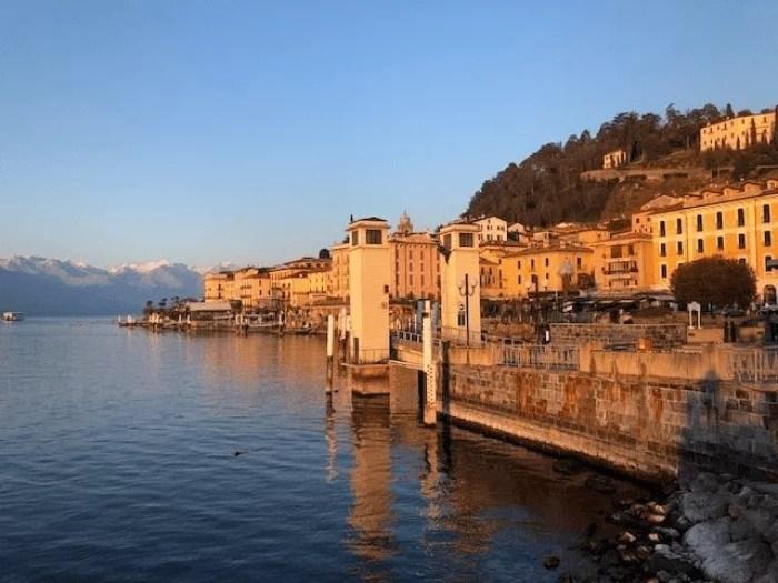 cidades mais caras daa Itália Milão