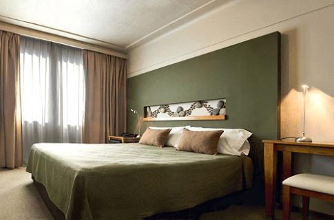 mendoza_hotel raices aconcagua