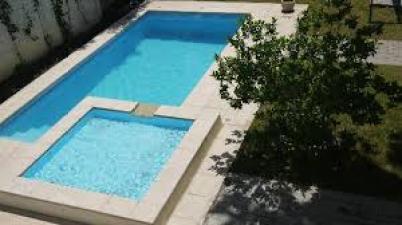 mendoza piscina