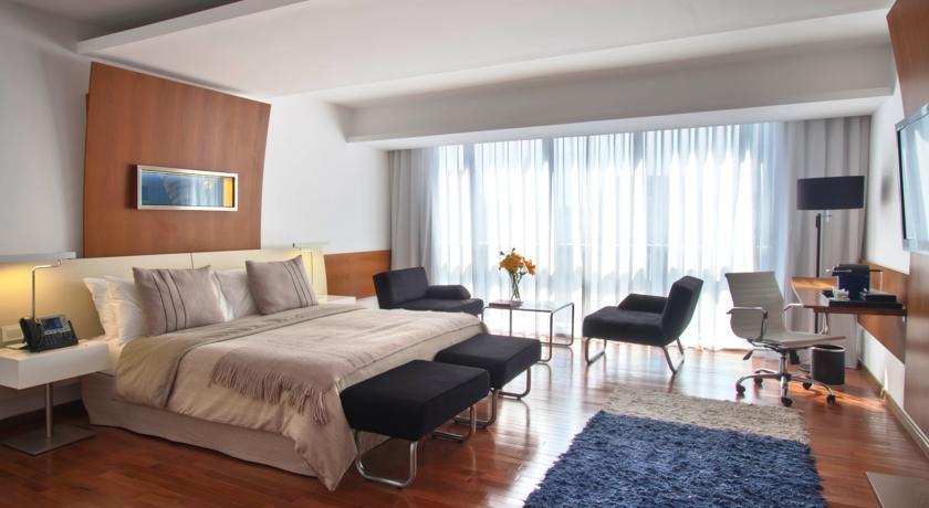 hotel-boca-quartos