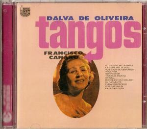 cd-dalva-de-oliveira-tangos-1961-semi-novo_MLB-F-180651799_6253