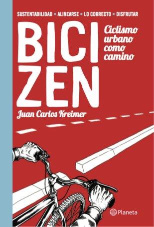 Libro_BICI_ZEN_C_50c8dbd0712ce