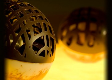 Fotos para chocolates Kakawa por Eduardo Rivero http://www.eduardorivero.com eduardo@eduardorivero.com +54 9 11 5117 7878