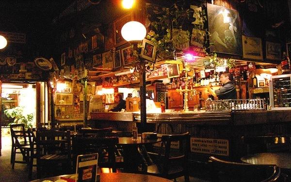 tango-en-el-bar-fun-fun-de-montevideo