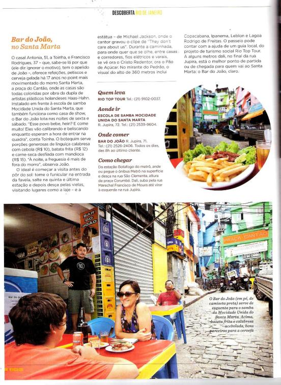 Gisele_Revista da Gol_maio13 001x