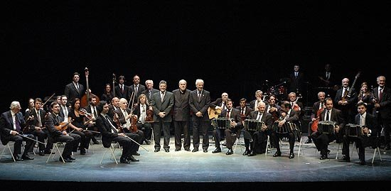 Orquesta-del-Tango-de-Buenos-Aires