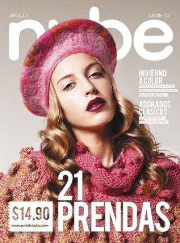 Tapa-Revista-22 Nube