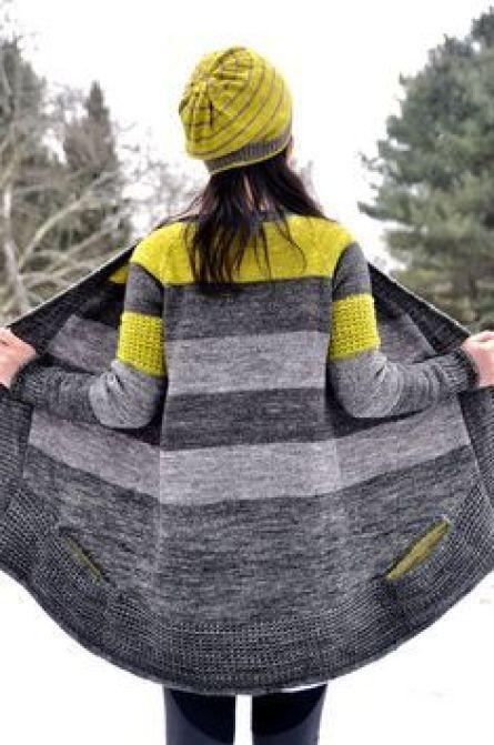 inverno buenos aires tricot casaco