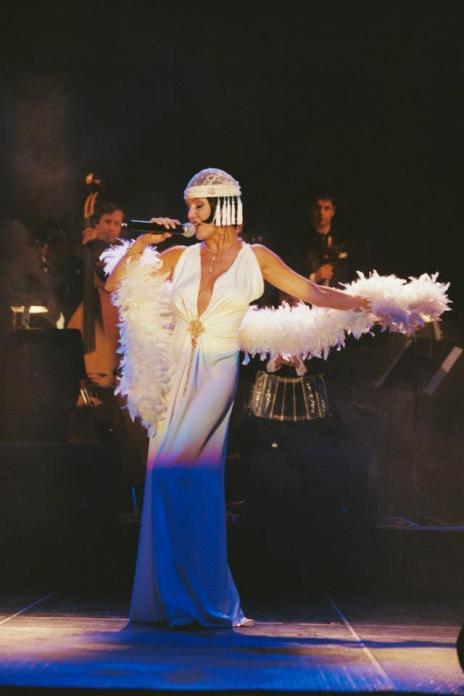 shows de tango senor-tango-show.jpg