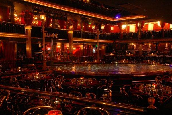shows de tango senor-tango-salao.jpg