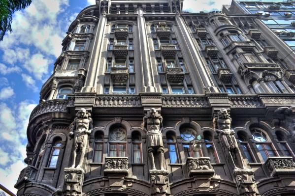 Edificio_Otto_Wulff-estatuas-TM