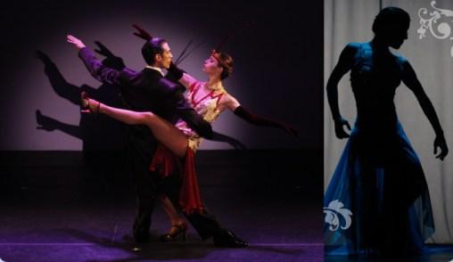 café-de-los-angelitos-show-de-tango.jpg