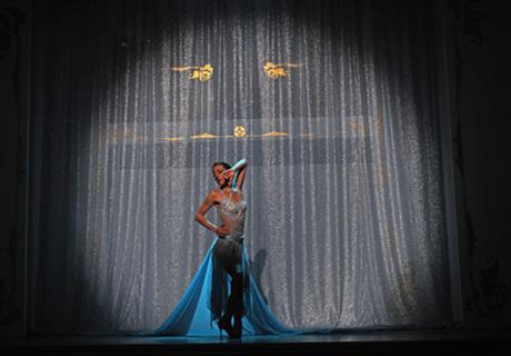 shows de tango cafe_de_los_angelitos