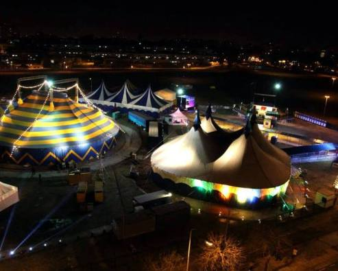 Polo Circo