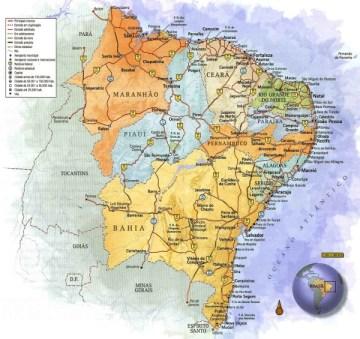 mapa-nordeste-brasil-600x565