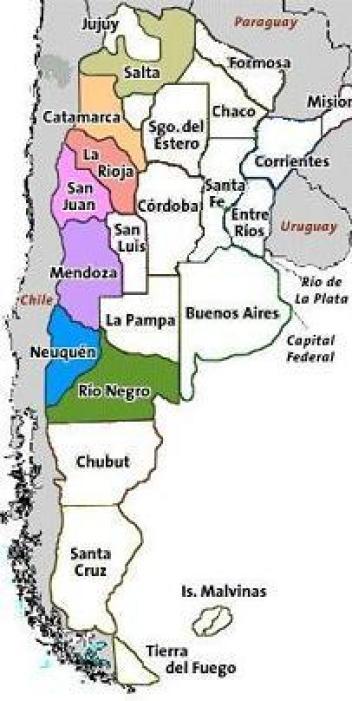 Mapa-del-Vino