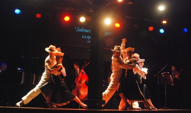 show-tango-el-querandi.jpg
