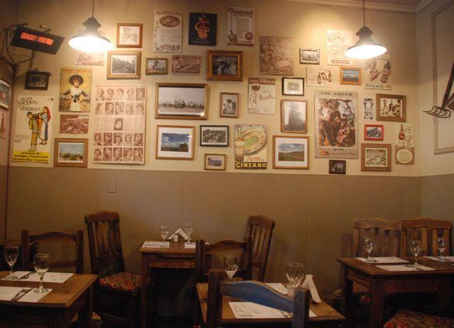 dicas-mendoza-restaurante-patrona.jpg