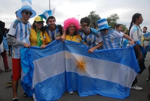 Copa-20140-brasil-argentina