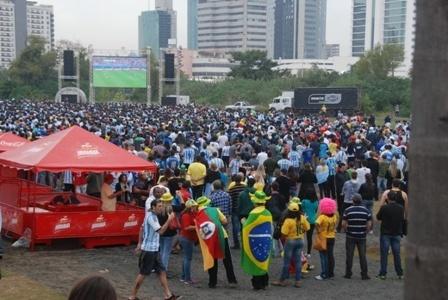 Copa2014-fanfest4