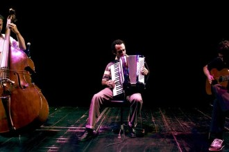 Jogando-tango.jpg