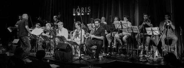 jazz-buenos-aires-boris-big-band.jpg