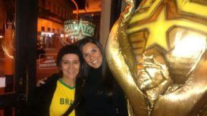 cervejaria_anteres