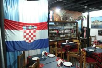 dobar-tek-restaurante-croata