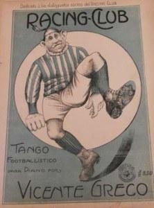 tango-futebol-partitura,jpg