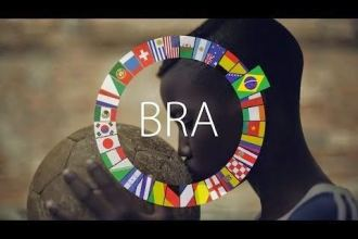 samba-visa.jpg